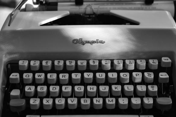 My #1 Olympia SM9