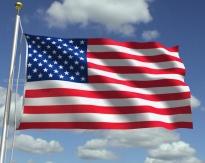 United_States_Flag7